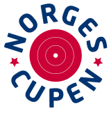 Norgescupen